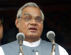 Ινδία: Πέθανε ο πρώην πρωθυπουργός Βατζπάγι