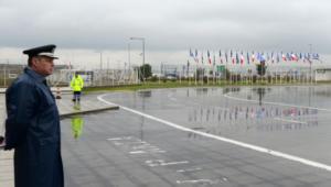 DW: Αυξήσεις επιβατών και φορτίου καταγράφει ο όμιλος Fraport στην Ελλάδα