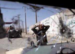 Νεκρός από ενέδρα Ταλιμπάν ο πατέρας του Αφγανού που αυτοκτόνησε αφού απελάθηκε από την Γερμανία