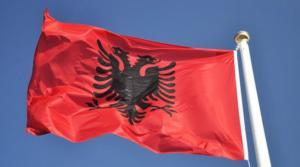 DW: To «φάντασμα» της Μεγάλης Αλβανίας επιστρέφει; Θέλουν περιοχές της Ελλάδας;