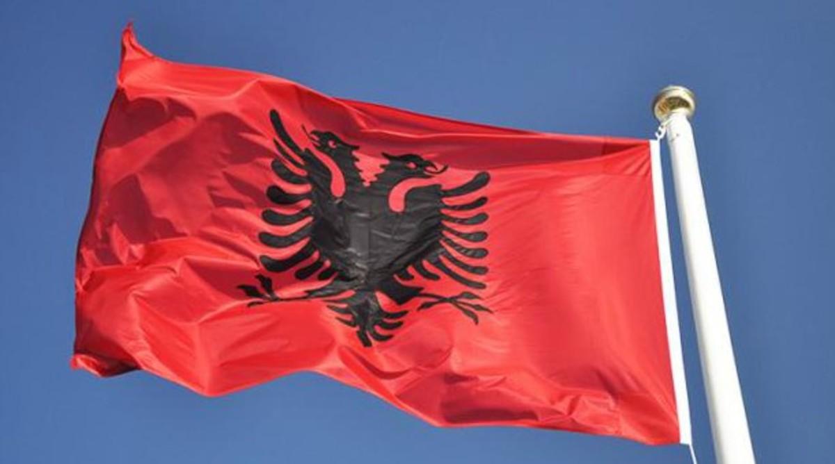 DW: To «φάντασμα» της Μεγάλης Αλβανίας επιστρέφει; Θέλουν περιοχές της Ελλάδας; | Newsit.gr