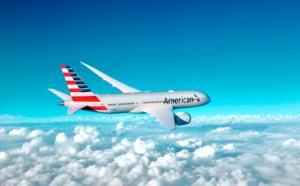 Απευθείας πτήσεις Αθήνα – Σικάγο από την American Airlines