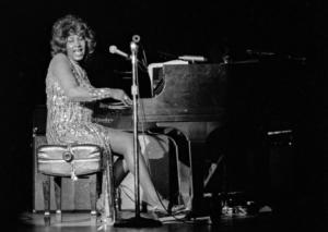 Aretha Franklin: Παγκόσμιο respect στη «βασίλισσα της soul» – Οι ημερομηνίες σταθμοί στη ζωή της