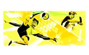 Ασιατικοί Αγώνες 2018 και 3 πράγματα που δεν γνωρίζετε