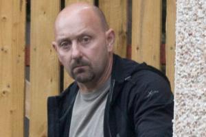 Σάλος στη Βρετανία: Αποφυλακίστηκε βιαστής αστυνομικός που είχε «φάει» δις ισόβια!