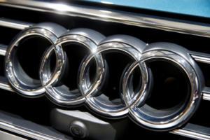 Η Audi… ξεπούλησε στην Κίνα, τον Ιούλιο