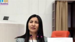 Τουρκάλα πρώην βουλευτής ζήτησε άσυλο στην Ελλάδα