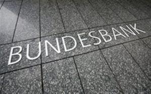 """""""Ναι"""" από την Bundestag για την εκταμίευση της τελευταίας δόσης στην Ελλάδα"""