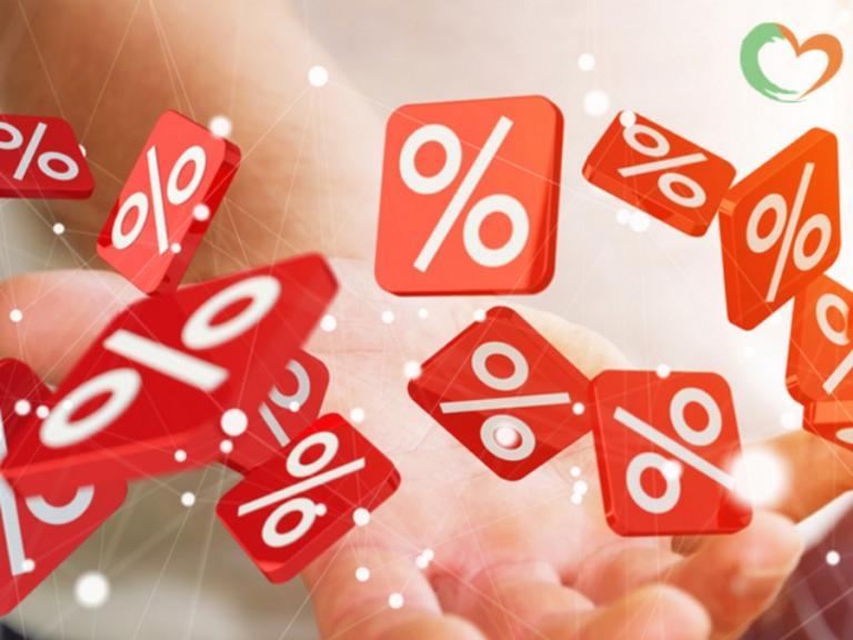 Προσφορές για όλους με έκπτωση έως 50% και δωρεάν μεταφορικά! | Newsit.gr