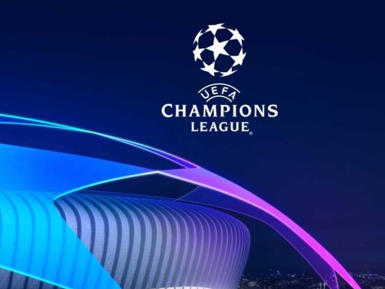 «Αγγίζουν» το… σεντόνι ΑΕΚ και ΠΑΟΚ! Οι αντίπαλοι πριν του ομίλους του Champions League – videos | Newsit.gr