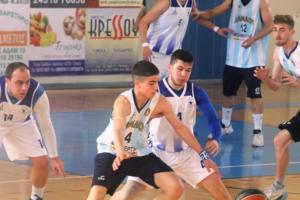 """Παναθηναϊκός: Επέλεξε 17χρονο για την ομάδα μπάσκετ! Ταλέντο από τα Τρίκαλα ο """"εκλεκτός"""""""