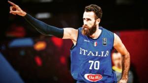 «Επίθεση» Ντατόμε στη FIBA! «Τα προκριματικά του Μουντομπάσκετ είναι ένα χάλι»