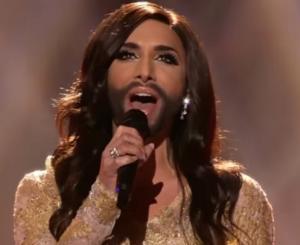Η Τουρκία του Ερντογάν, η Κοντσίτα και η Eurovision – «Προσοχή, ακατάλληλο για ανηλίκους»!