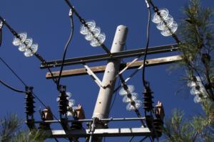 Διακοπή ρεύματος τώρα στην Αθήνα – Ποιες περιοχές δεν έχουν ρεύμα