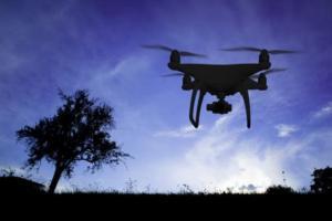 Λήμνος: Ο άγνωστος συναγερμός για drone που έκανε χαμηλή πτήση πάνω από στρατόπεδο