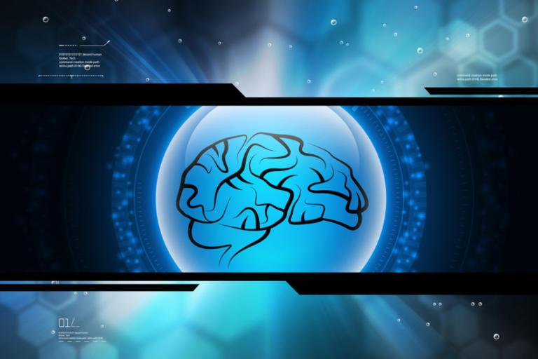 Πώς μπορεί να προληφθεί το εγκεφαλικό: Ποια είναι τα πρώιμα σημάδια | Newsit.gr