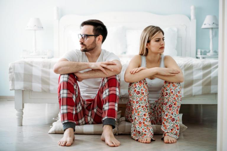 Έρπης γεννητικών οργάνων: Τι σημάδια έχει στους άνδρες και τι στις γυναίκες – Μην τα αμελείτε ΠΟΤΕ!
