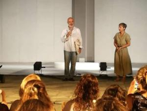 """Το Εθνικό Θέατρο με την """"Ηλέκτρα"""" γυρίζει όλη την Ελλάδα"""