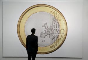 Η ΕΚΤ ανακοίνωσε την ανάκληση του waiver για την Ελλάδα