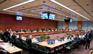 Euro Working Group: Στο «επίκεντρο» η εκταμίευση των κερδών των ελληνικών ομολόγων προς την Ελλάδα