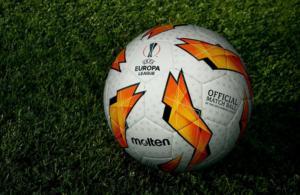 Europa League: Οι πιθανοί αντίπαλοι για Ολυμπιακό και ΠΑΟΚ!