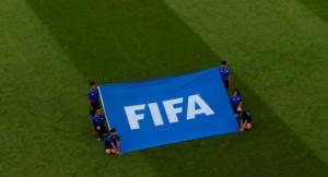 FIFA: Άνοδος δύο θέσεων για την Ελλάδα! Στην πρώτη θέση η Γαλλία