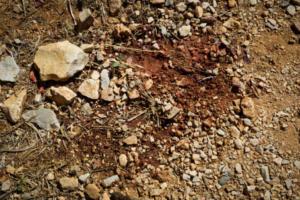 Φιλοπάππου: Τρεις προσαγωγές στην Ειδομένη για τον θάνατο του 25χρονου Νικόλα!