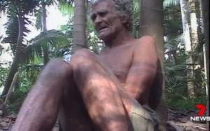Πέθανε ο «Ταρζάν» της Αυστραλίας – Η «Οδύσσεια» και η ζωή σαν ταινία