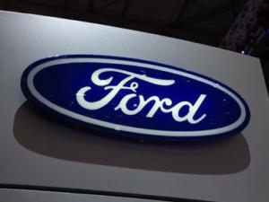 Ανάληψη ευθύνης για την επίθεση στα γραφεία της Ford που… δεν μαθεύτηκε ποτέ