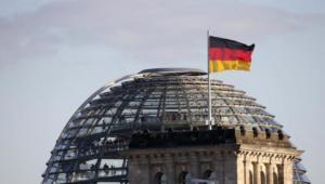 Γερμανία: Περισσότερο από το αναμενόμενο βελτιώθηκε ο δείκτης επενδυτικού κλίματος τον Αύγουστο