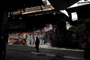 «Frankfurter Rundschau»: Άρθρο – χαστούκι – Κανείς δεν έσωσε τους Έλληνες – Οι δανειστές έσωσαν τους εαυτούς τους