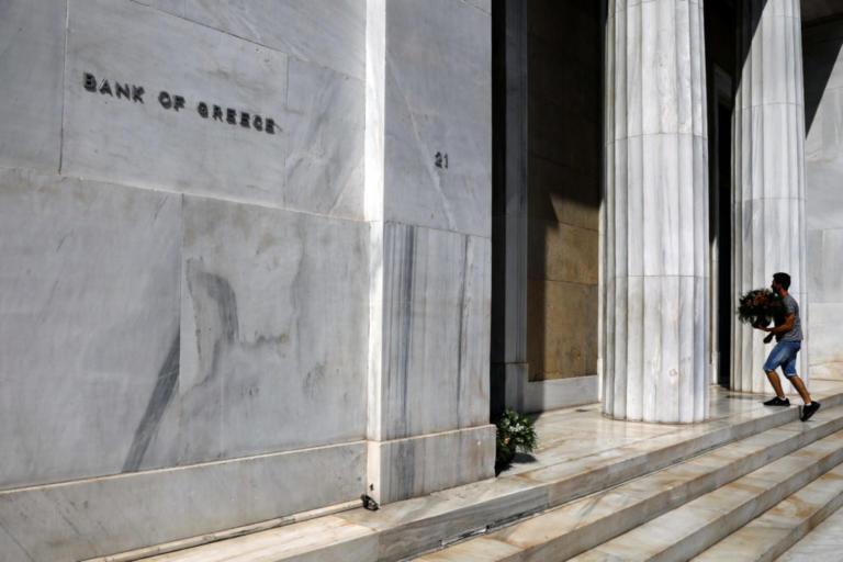 Bild για Ελλάδα: «Σιγά που σώθηκε!» | Newsit.gr