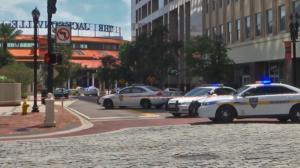 ΗΠΑ: Πυροβολισμοί σε τουρνουά video game στη Φλόριντα! Νεκροί και τραυματίες