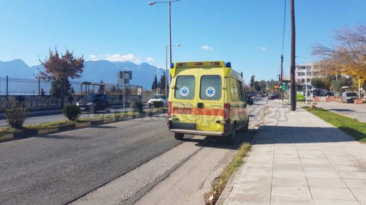 Παρέσυρε παιδί 7 ετών και το εγκατέλειψε – Ανθρωποκυνηγητό από την Αστυνομία | Newsit.gr