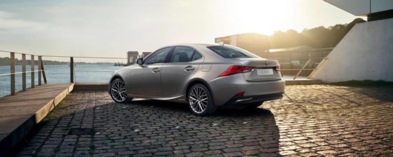 Τα ηλεκτρικά αυτοκίνητα δεν κάνουν για όλους | Newsit.gr