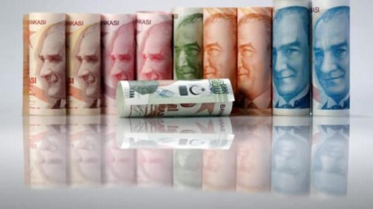 Η Wall Street Journal για την Τουρκία: Μια ντουζίνα λόγοι γιατί δεν έχει σωσίβιο η οικονομία | Newsit.gr