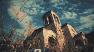 Ο μαχαλάς – φάντασμα του Ροπωτού Τρικάλων – video