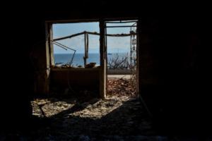 Συγκλονίζει ο προϊστάμενος της Ιατροδικαστικής Υπηρεσίας: Η νεκροτομή όσων έχασαν τη ζωή τους στο Μάτι ήταν μία από τις πιο δύσκολες αποστολές μου