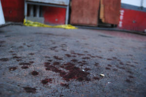 Μεξικό: Μυστήριο με το «σπίτι του θανάτου»! Εντοπίστηκαν 11 πτώματα