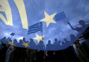 Το χρονικό εισόδου της Ελλάδος στα τρία Μνημόνια