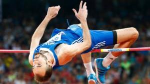 Στον τελικό Μπανιώτης! Σημαντική πρόκριση για τον Έλληνα πρωταθλητή