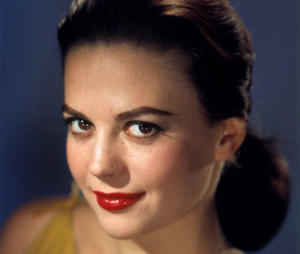 Natalie Wood: Ο Robert Wagner την σκότωσε και την πέταξε στην θάλασσα!
