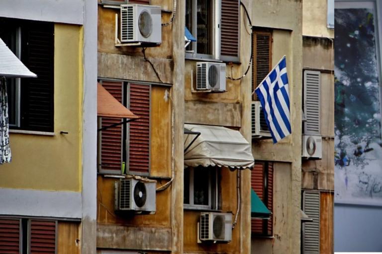 Νόσος των Λεγεωνάριων: «Καμπανάκι» του ΚΕΕΛΠΝΟ για την αύξηση κρουσμάτων στην Ελλάδα!