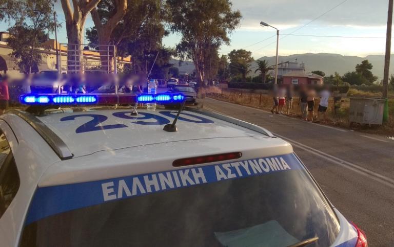 Αγρίνιο: Το πανηγύρι που δε θα ξεχάσουν εύκολα – Οι διαρρήκτες ήξεραν πότε να χτυπήσουν | Newsit.gr