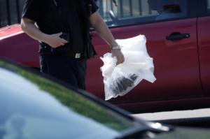 Η Χιλή είναι η πρώτη χώρα στη Λατινική Αμερική που απαγορεύει τις πλαστικές σακούλες