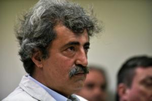 Πολάκης: «Λειτουργήσαμε αποτελεσματικά! Ο τελικός αριθμός των θυμάτων «θολώνει» την εικόνα»