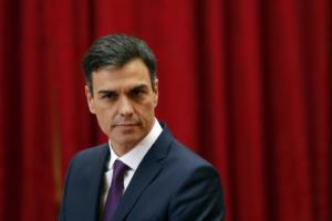 Ισπανία: Το Λαϊκό Κόμμα εύχεται τον θάνατο του… πρωθυπουργού Πέδρο Σάντσεθ