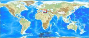 Σεισμός Καρδίτσα: Αισθητός σε πολλές περιοχές της Ελλάδας!