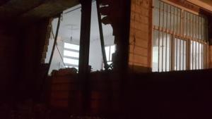 Σεισμός «φονιάς» στο Ιράν! Δύο νεκροί, 241 τραυματίες [pics]