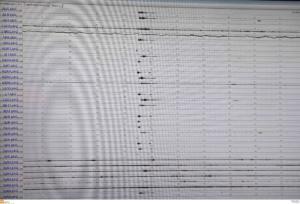 Σεισμός στην Καρδίτσα – Παπαζάχος: Ήταν περιορισμένης έντασης, τον παρακολουθούμε
